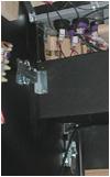 arcade control panel wiring diagram supercade    control       panel     supercade    control       panel